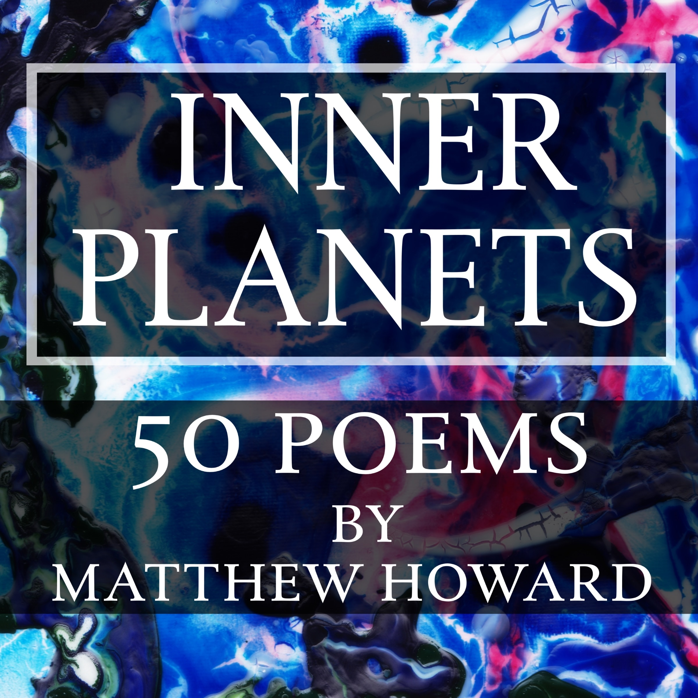 inner planets audiobook cover -  resized for web.jpg