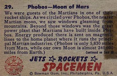 029b-jets rockets spacemen cards phobos