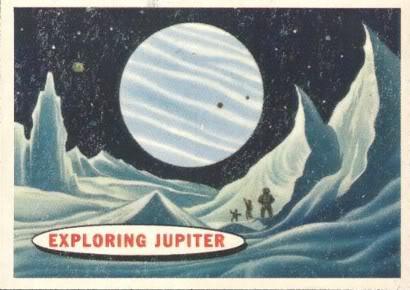 80 exploring jupiter