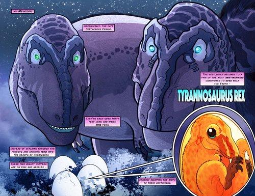 t-rex-generations-02