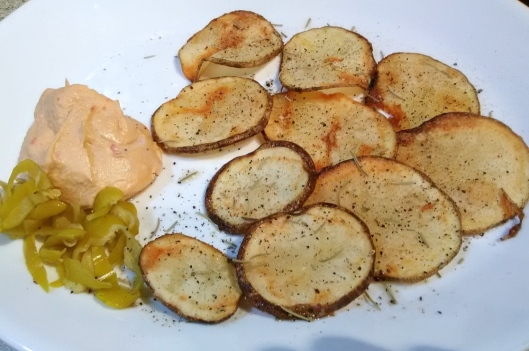 fried potatoes (3)