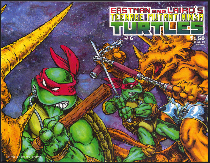 teenage mutant ninja turtles 6 wraparound cover.PNG