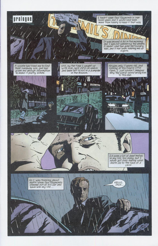 Scene_of_the_Crime_01_p01