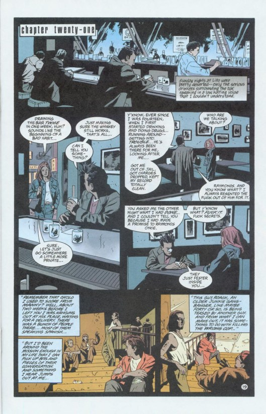 Scene_of_the_Crime_04_p19